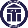 MITI-logo_DB